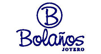 Bolaños Joyero